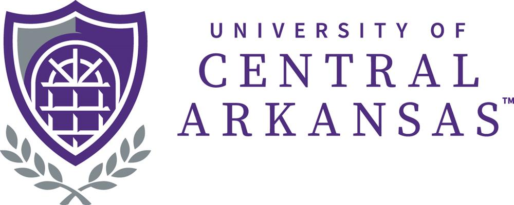 UCA-Logo-horizontal-full-digital.jpg